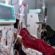 Clínica de Hemodiálise está pronta para atender 84 pacientes por mês