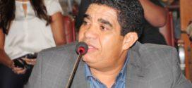 Câmara de Volta Redonda terá nova sessão itinerante