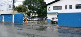 Saae de Barra Mansa abre concurso público com mais de 130 vagas