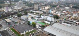 Volta Redonda segue dentro das metas para manter comércio aberto
