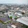 Volta Redonda terá novo estacionamento rotativo a partir de dezembro