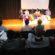 Seminário em Volta Redonda discute Orgulho LGBTIQ+