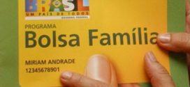 Barra do Piraí anuncia prazo final de pesagem do programa 'Bolsa Família'