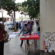 Comerciantes reclamam de vendedores ambulantes em VR