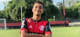 TJRJ acata recurso do Flamengo de não pagar mais pensão de R$ 10 mil às famílias de vítimas do incêndio no Ninho do Urubu
