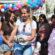 Ação Social promovida por Associação de Moradores movimenta bairro Nova Esperança