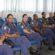 Guarda Municipal de VR tem oito  agentes mulheres em atividades