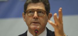 Após críticas de Bolsonaro, Joaquim Levy deixa o BNDES