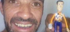 Corpo de homem vítima de febre maculosa será enterrado hoje em Valença