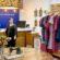 Sebrae Moda incentiva microempreendedores do estado do Rio