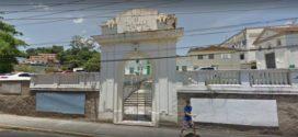 Barra do Piraí registra mais uma morte por Covid-19 e 11 casos confirmados