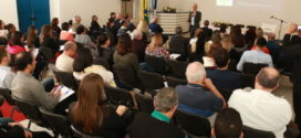 UniFOA promove encontro sobre transformação digital na área acadêmica