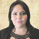 Angélica Leal