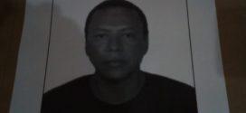 Família pede ajuda para encontrar homem desaparecido em Volta Redonda