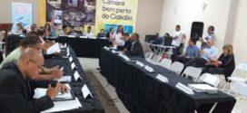 Lei de 2012 manda garantir emprego dos rodoviários da Viação Sul Fluminense