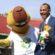 Copa América inicia com Brasil e Bolívia