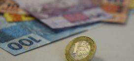 Ipea diz que inflação desacelera para todas as classe sociais