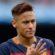 Neymar diz que treinos físicos em casa vão ajudá-lo a voltar 'no mesmo nível'