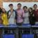 Parlamento Juvenil tem inscritos de todos os municípios fluminenses