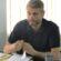 Rodrigo Drable divulga nota e nega demissões na Saúde