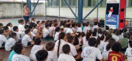 Volta Redonda inicia Semana de Prevenção ao uso de Álcool e outras drogas