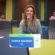 Vereadora solicita mediador para alunos com deficiência