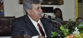Comissão vai propor medidas para o desenvolvimento econômico da região