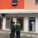 Prefeitura de Mangaratiba interdita Bradesco e Itaú nesta semana