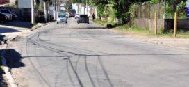 Licitação é realizada para obras na Avenida Presidente Kennedy em Barra Mansa