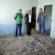 Rodrigo Drable anuncia clínica veterinária municipal para Barra Mansa