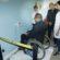 Volta Redonda ganha balança eletrônica para pesagem de paciente deficiente