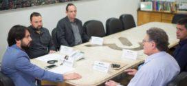 Volta Redonda terá sede para realização de perícias médicas