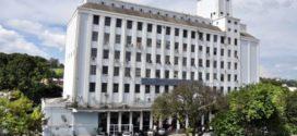 BM lança processo seletivo para contratação imediata de 17 profissionais