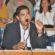 Câmara de Volta Redonda entrega títulos de cidadania