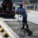 Operação tapa buracos é intensificada em Volta Redonda