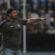 Barroca quer tirar lições da derrota