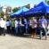 Prefeitura e Sest Senat homenageiam os motoristas de Volta Redonda