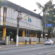 Câmara cria fundo para gerir sobras das verbas repassada pela prefeitura