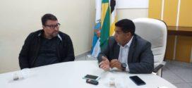 Comissão mantém mobilização para ato em defesa da DPU