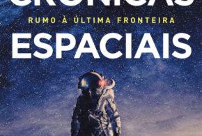 As crônicas espaciais do Neil deGrasse Tyson