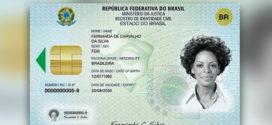 TSE se prepara para emitir Documento Nacional de Identidade