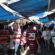 Frio altera oferta de alguns produtos na feira livre de Volta Redonda