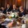 Witzel discute parcerias com investidores na Argentina