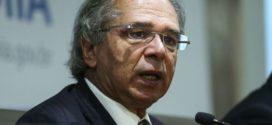 Equipe econômica de Guedes sofre duas novas baixas