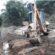 Prefeitura de Barra Mansa inicia melhorias na Estrada Vereador Carlos Campbell Vieira