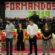 Fundação Beatriz Gama forma mais de 220 alunos em Volta Redonda