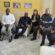 BM faz levantamento sobre funcionamento de abrigo temporário para pessoas em situação de rua