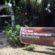 Barra Mansa realiza Conferência Municipal de Meio Ambiente nesta terça-feira