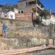 Furban inicia obra de contenção no bairro Santo Agostinho