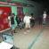 Mais uma edição do Black Charm Soul  Music aconteceu em Volta Redonda